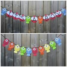 Fishing Themed Baby Shower - hey i found this really awesome etsy listing at https www etsy