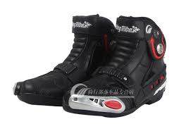 biker boots brands motorcycle boots pro biker a009 racing boots motorcycle safety shoes