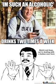 College Freshman Meme - rmx college freshman by aris420 meme center