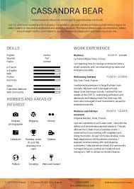 hostess resume exle best hostess host resume career objective host resume sles visualcv resume sles database