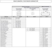 180sx fuse box diagram fuse box to breaker box u2022 free wiring