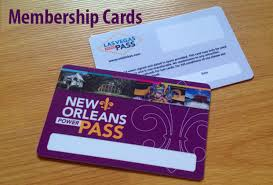 custom plastic card design color plastic membership card