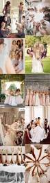 Our Wedding Day Sassy Red by Wedding Photo Ideas Archives Oh Best Day Ever