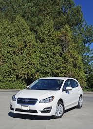 subaru wrx sti 2016 long term test review by car magazine 2016 subaru impreza 5 door touring road test review the car magazine