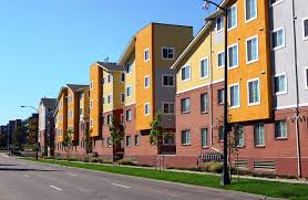 denver co low income housing denver low income apartments low