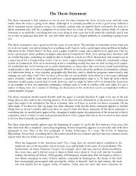 Examples Of Topic Sentences For Essays Ged Essays Examples Resume Cv Cover Letter