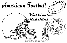 football printable coloring pages free coloring pages printable pictures to color kids drawing ideas
