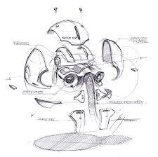 imgur the simple image sharer id sketching 草圖