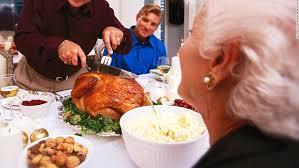 celebrating thanksgiving with generation alzheimer s cnn