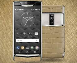 vertu phone cost lg fortune lands at cricket wireless with 5 inch display 89 99
