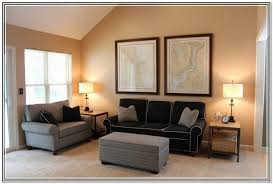 28 paint colors living room grey couch pretty living room