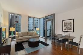 Classy Home Interiors Apartment Corporate Apartments Chicago Home Interior Design