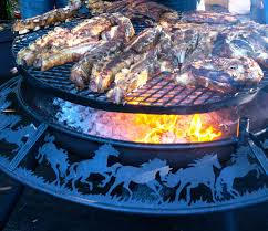 articles with fire pit bbq grill australia tag amusing fire pit
