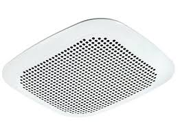 bath fan and speaker in one home netwerks bath fan and speaker home bath fan home netwerks bath