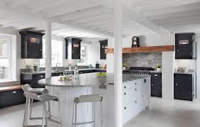 Award Winning Kitchen Designs Kitchen Design Belfast Home Decoration Ideas