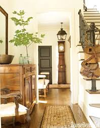 entryway designs for homes 53 non boring ways to decorate your