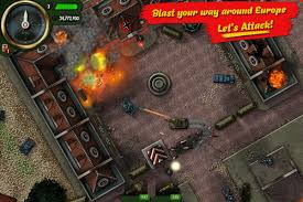 attack apk ibomber attack android apps on play