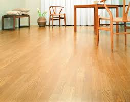 hardwood floor estimate titandish decoration