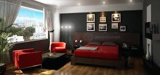 chocolate brown bedroom chocolate brown bedroom stunning solutions for your dream master