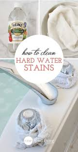 Clean Jets In Bathtub Bathroom Cool Cleaning Bathtub Stains 114 How To Clean A