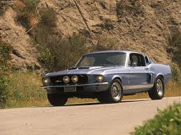 1967 Mustang Gt500 Price How Much Is A 1967 Ford Mustang Shelby Gt500 Car Autos Gallery