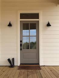 best front door paint colors best 25 painted exterior doors ideas on pinterest outdoor house