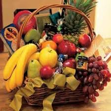 25 unique fruit gift baskets ideas on gift