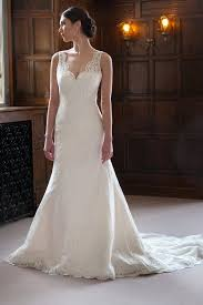 wedding dresses bristol clifton brides of bristol photo gallery easy weddings