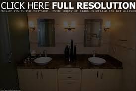 bathroom vanity lighting tips bathroom decoration