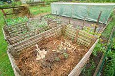 komposter fã r balkon komposter fã r balkon 8 images hochbeet terrasse bambus bpc
