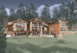 modular home plans missouri prefab homes michigan small missouri kaf mobile homes 4457