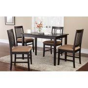 dining room set dining room sets walmart com