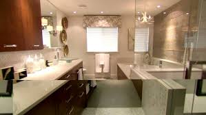 bathroom small bathroom renovations master bathroom remodel