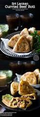 best 25 indian vegetarian appetizers for party ideas on pinterest