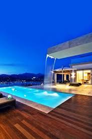 Luxury Backyard Designs 2015 Luxury Backyard Design Trends Stacy Nelson Pulse Linkedin