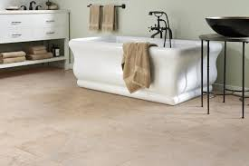 Mannington Laminate Floor Mannington Luxury Vinyl Tile And Wood At Busenbark Flooring