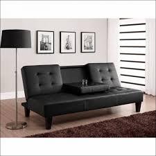 Black Futon Bunk Bed Furniture Magnificent Target Futon Bunk Bed Target Futon