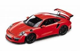 porsche 911 drivetrain 2016 porsche 911 gt3 rs drivetrain details