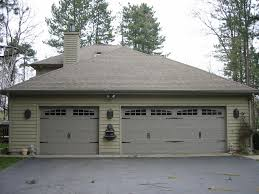 Overhead Door Kalamazoo Garage Door Gallery Fawley Overhead Door Inc Portage Mi