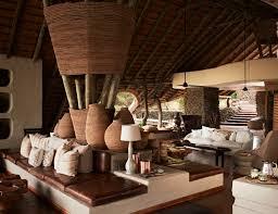 the latest interior design magazine zaila us african decor for