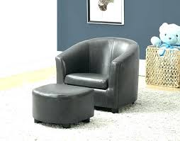 Upholstered Rocking Chair With Ottoman Upholstered Chair And Ottoman S Upholstered Rocking Chair Ottoman
