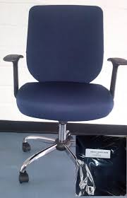 chair seat cover cover for office chair swivel chair computer chair cover only