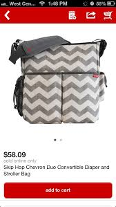 target black friday online diapers 61 best diaper bags images on pinterest diapers cute diaper