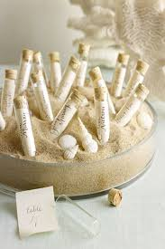 message in a bottle wedding wedding chic