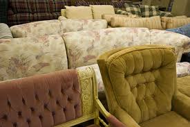 where to donate a used sofa the salvation army of central ohio furniture clothing donations