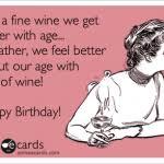 funny birthday cards for women blue golf bag diaper cake ba shower
