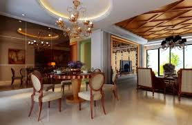 living room ceiling design ideas awesome dining room lighting