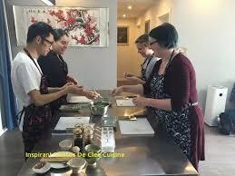 cuisine clea kitchari inspirant photos de clea cuisine luisgarcia info