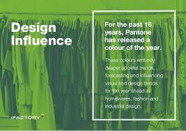 colours of the year 2017 pantone reveals 2017 colour of the year