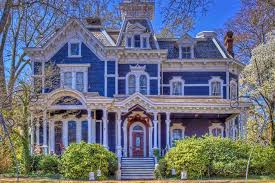 victorian homes for sale in greenwich ct find and buy the best